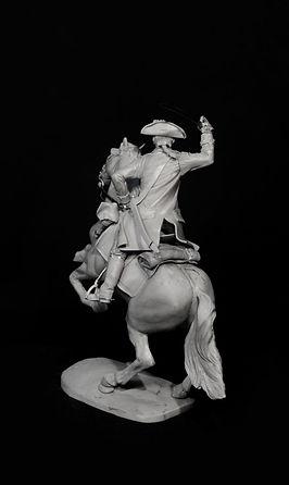 Mounted officer  9.jpg