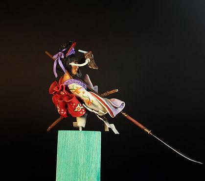 Naginata 6.jpg