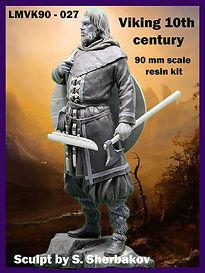 Viking 10th century.jpg