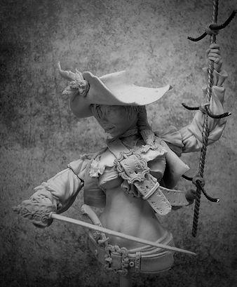 Lady Piratica 10.JPG