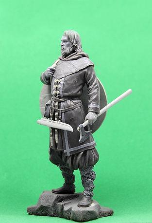 Viking 10th century 4.jpg