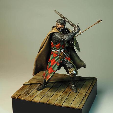 Knight XIII c  3.jpg