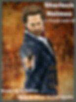 Шерлок1.jpg