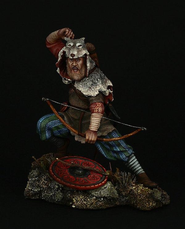 Snorri 5.JPG