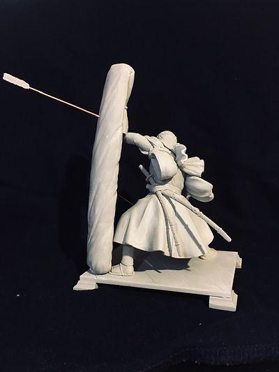 Kaida Yadaemon Tomonobu 5.jpg