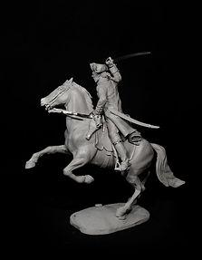 Mounted officer  7.jpg