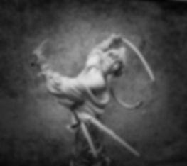 Ladi Scorpio12.jpg
