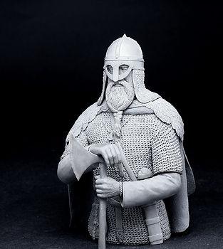 Viking with brodex4.jpg