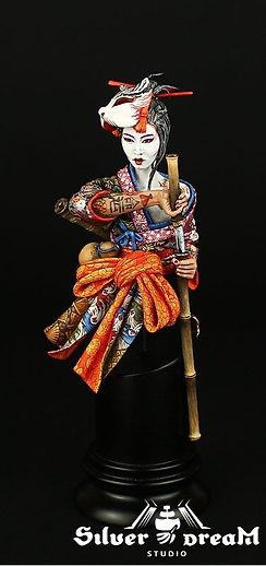 Kitsune 10.jpg