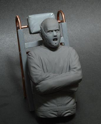 Hannibal Lecter10.JPG