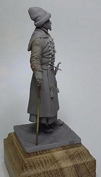 Major of the Strelets Troops 8.jpg
