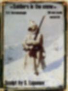 Soldier snow.jpg
