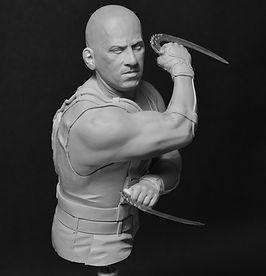 Riddick 12.JPG