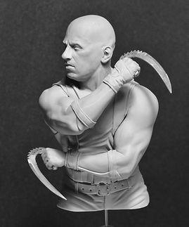 Riddick 10.JPG