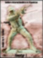 Shooter 1.jpg