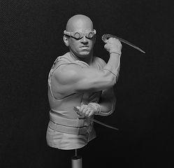 Riddick 4.JPG