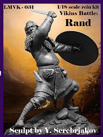 Rand.jpg