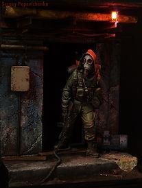 Warrior of the Apocalypse. 9.jpg