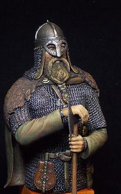 Viking with brodex 9.jpg