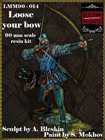Loose your bow .jpg