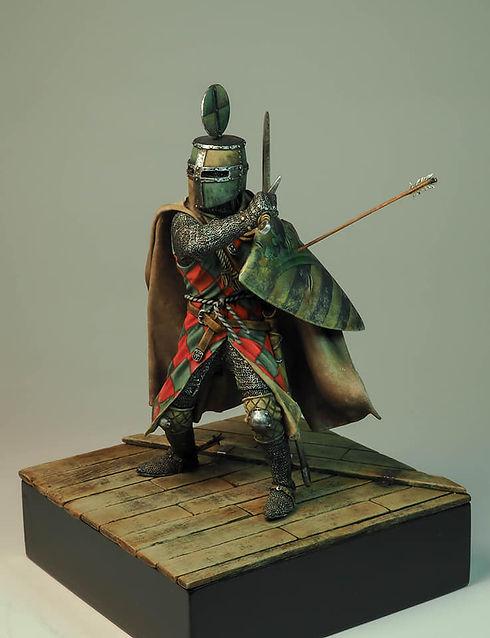 Knight XIII c  6.jpg