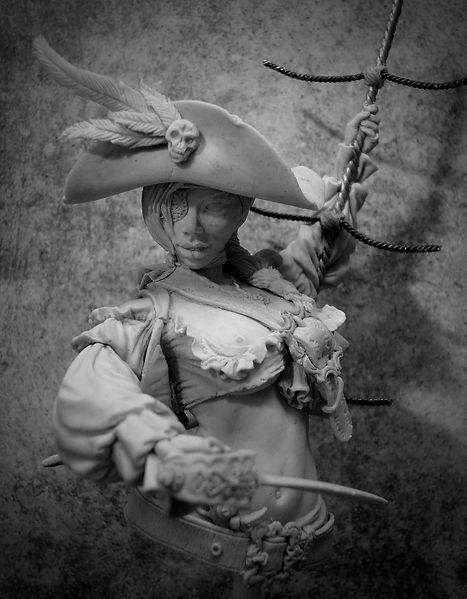Lady Piratica 4.JPG