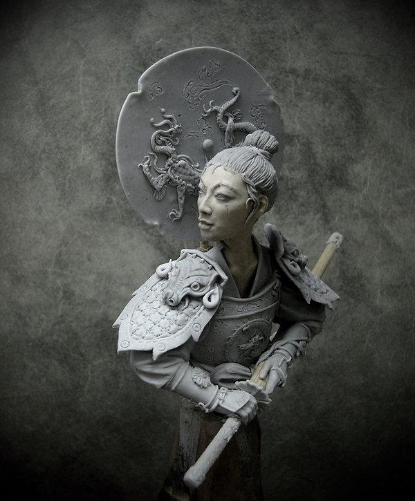 Lady Dragon 5.jpg