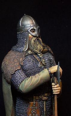 Viking with brodex 6.jpg