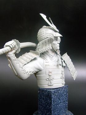 самурай бюст 06.jpg
