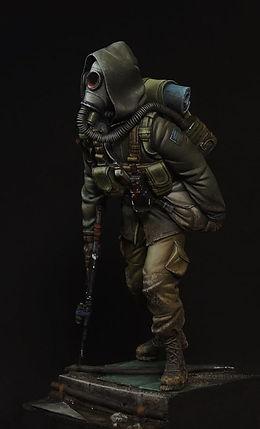 Warrior of the Apocalypse 8.jpg