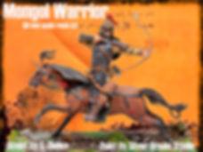 Mongol warrior.jpg