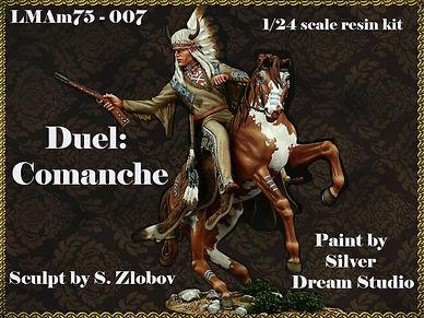 Duel Comanche 0.jpg
