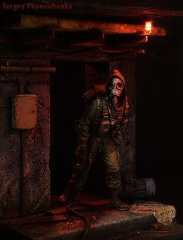 Warrior of the Apocalypse. 17.jpg