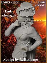 Lady stranger.jpg