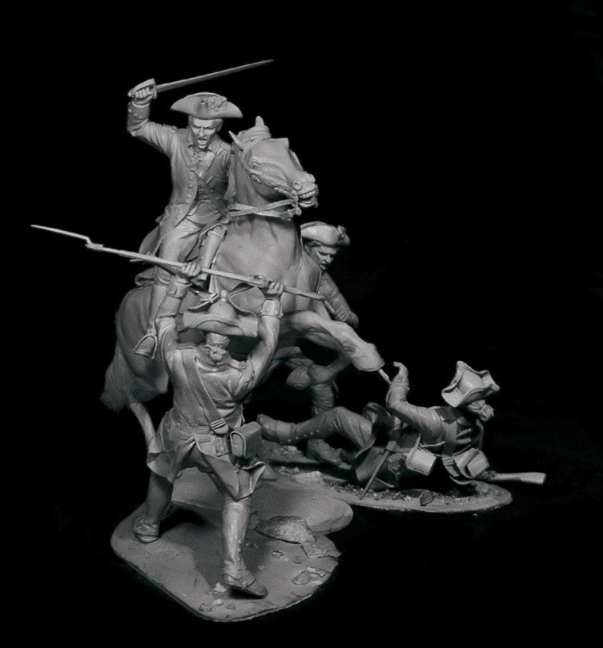 The Battle of Cowpens II (4).jpg