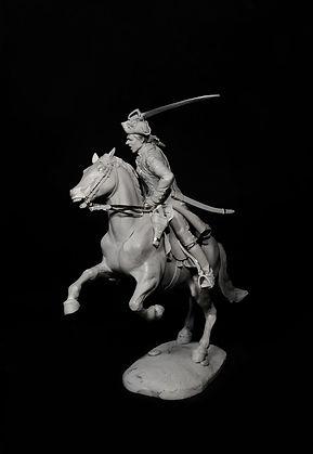 Mounted officer  4.jpg