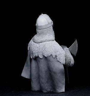 Viking with brodex10.jpg