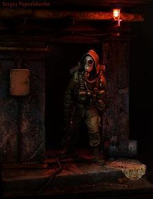 Warrior of the Apocalypse. 16.jpg