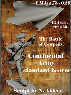 Continental Army standard bearer.jpg