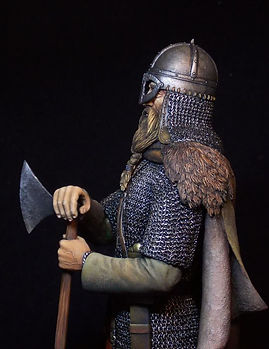 Viking with brodex 10.jpg