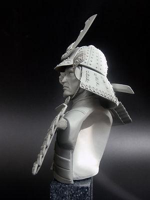 самурай бюст 05.jpg