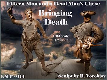 Bringing death.jpg
