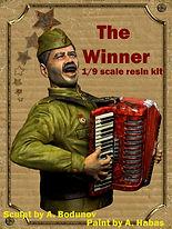 The Winner 1.jpg