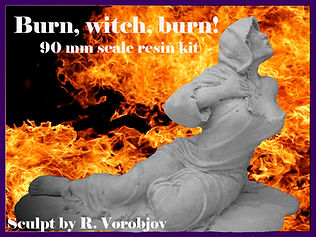 Burn, witch, burn!.jpg
