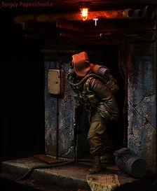 Warrior of the Apocalypse. 11.jpg