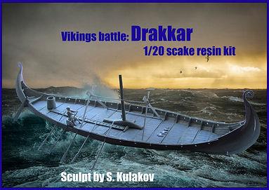 Drakkar-1.jpg