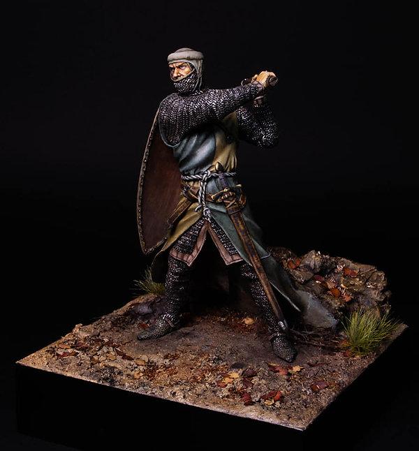 Medieval knight II 4.jpg