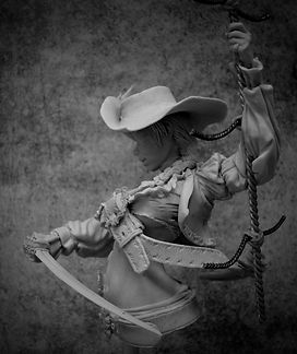 Lady Piratica 9.JPG