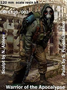 Warrior of the Apocalypse. 1.jpg