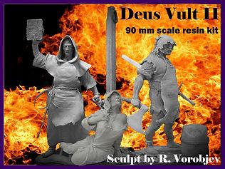 Deus Vult II.jpg